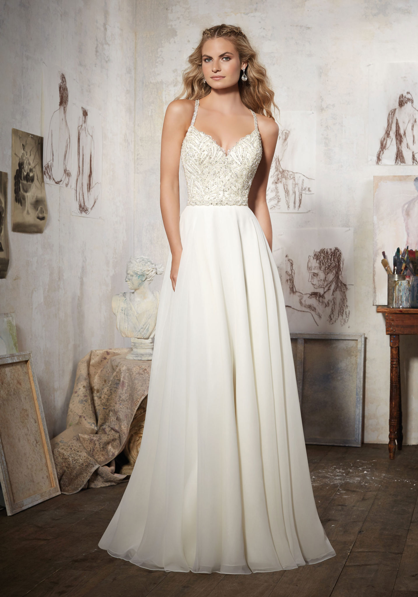 Bridal lauries bridal scottsdale arizona wedding dress shop need to purchase something off the rack we can help you too as many of our bridal gown samples are available for you to take home on the same day you come ombrellifo Gallery