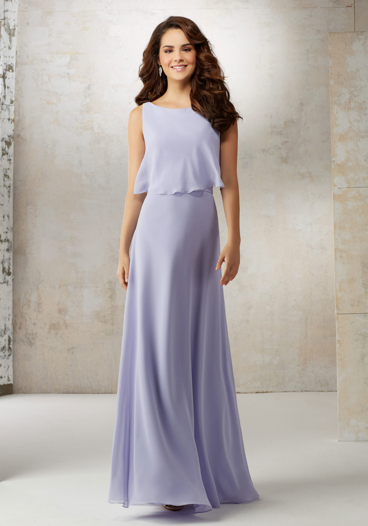 Bridesmaids lauries bridal scottsdale arizona wedding dress lauries offers bridesmaids samples in all different sizes colors and fabrics our bridesmaids average in price between 150 180 ombrellifo Images