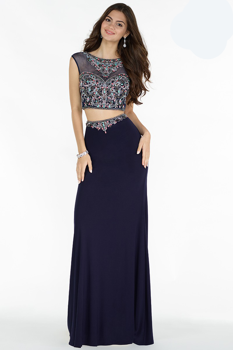 Prom Special Occasion Dresses Lauries Bridal Scottsdale Arizona