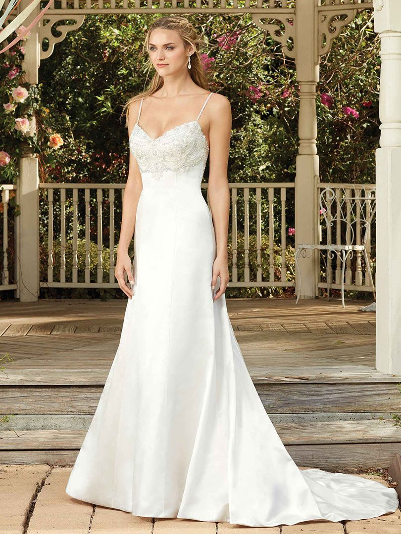 Lauries Bridal Hand Select Every Wedding Gown For Our Store With You In Mind And We Have So Much Fun Doing It Many Of Designers Are Either Exclusive