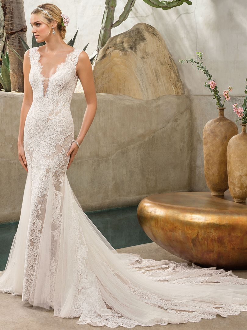 Bridal lauries bridal scottsdale arizona wedding dress shop need to purchase something off the rack we can help you too as many of our bridal gown samples are available for you to take home on the same day you come junglespirit Images