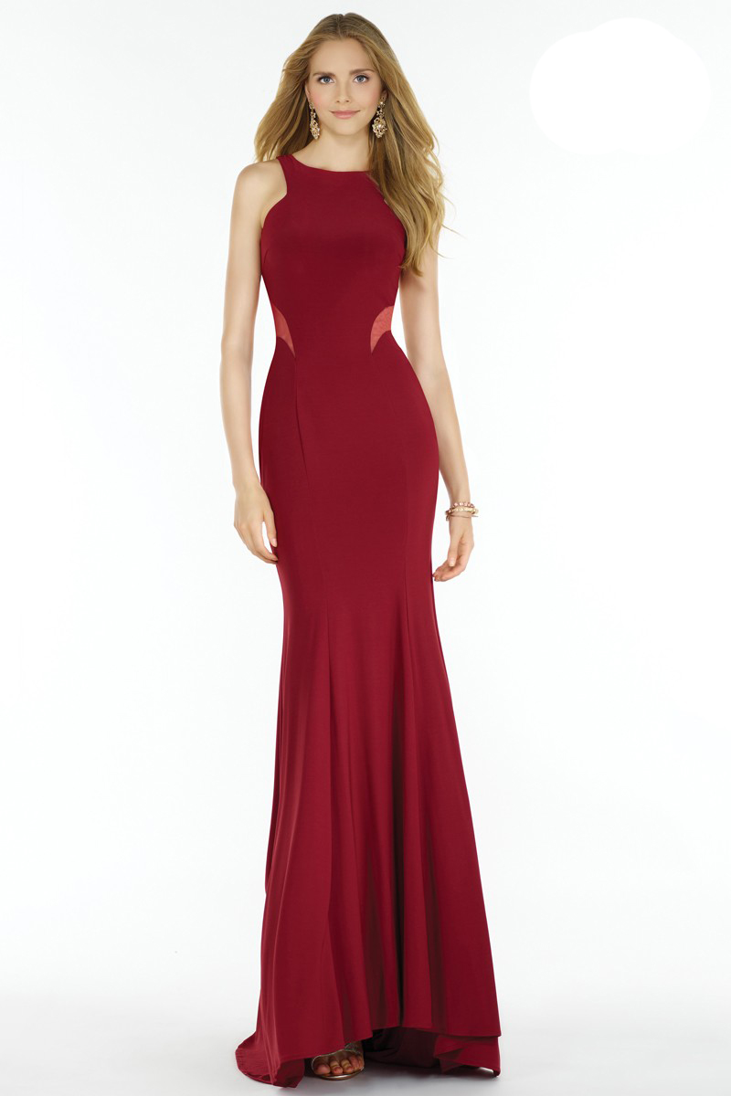 Prom & Special Occasion Dresses - Laurie\'s Bridal Scottsdale Arizona ...